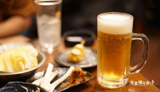 100円串が27種類も! 旬な食材を生かした味もコスパも最強の大阪串カツ「テンテコマイ」