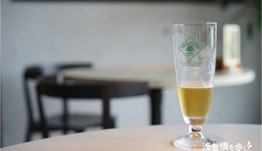 スカイツリーが見える墨田川のリバーサイドカフェ「シエロイリオ」でいつもの休日をちょっとお洒落に。