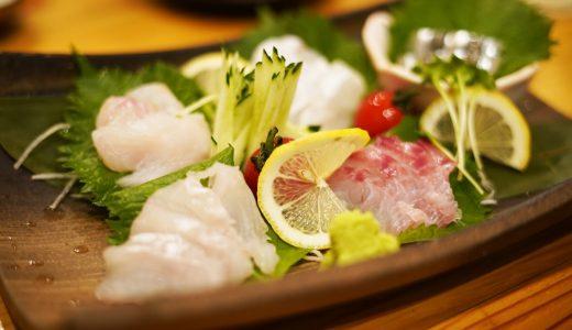 浅草橋で鮮度抜群の魚と九州料理を楽しむなら「居酒屋 蔵家」で決まり!