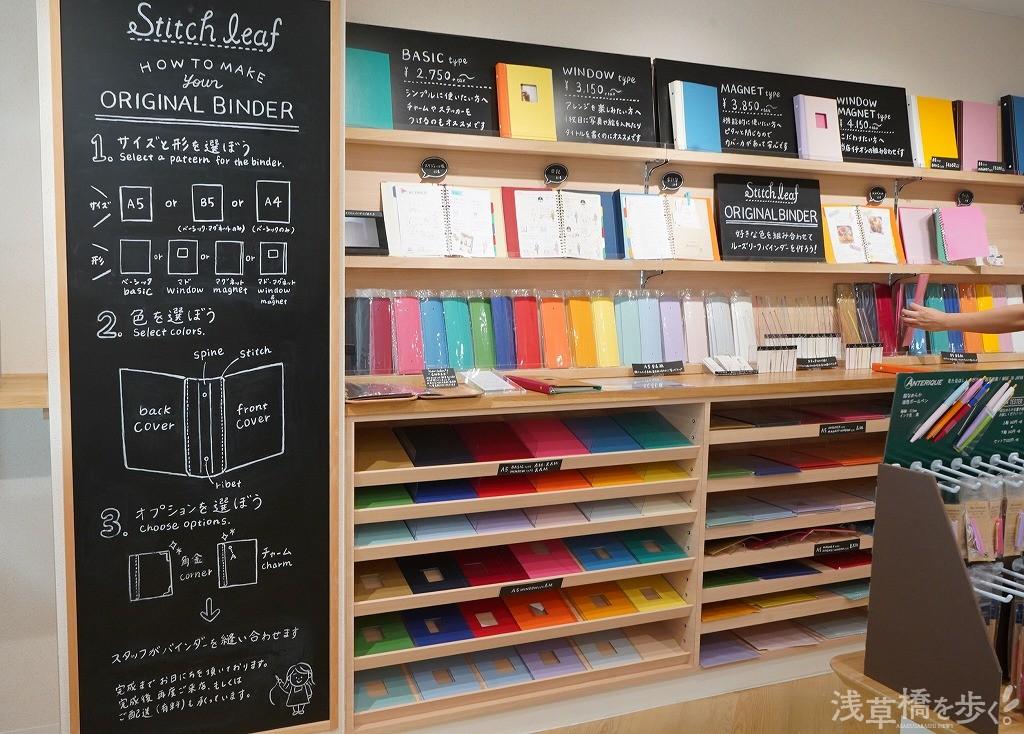 店内のイラスト、文字はすべて奥さまによるもの。